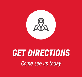 Get Directions: Come see us today